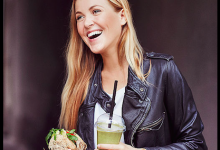 Photo of Vegan Social Media Star has Gone Back to Consuming Animal Products