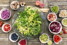 Photo of US Doctors blast Belgian Criticisms of Vegan Diets for Children