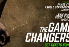Photo of Arnold Schwarzenegger transforms preconceptions now a Game Changer
