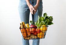Photo of Going Vegan helped reverse Crohn's Disease