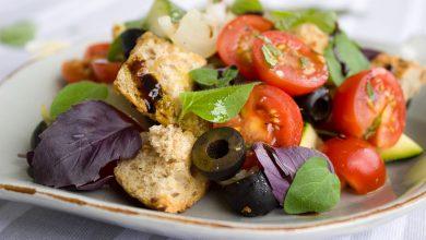 Photo of Harvard Scientists say Vegan Diets reduce Diabetes & Chronic Diseases
