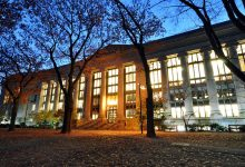 Photo of Harvard Law School Establishes Animal Rights course