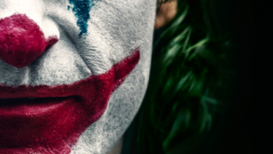 Photo of Vegan Activist Joaquin Phoenix's Joker symbolises barbaric cruelty towards animals