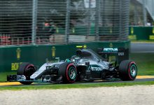 Photo of A new ecological Formula One to go Carbon Neutral by 2030