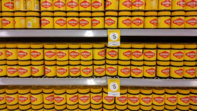 Photo of Iconic Vegemite now Officially Vegan by changing…Nothing At All