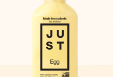 Photo of Just Egg expands production with a 30,000 sq ft facility in Minnesota