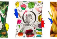 Photo of Eco-Conscious safe sex thanks to a German Vegan Condom Company