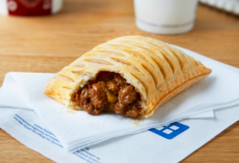 Photo of Greggs and KFC both adding to their vegan offerings in time for Veganuary