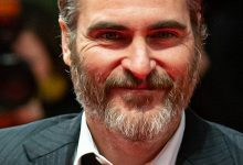 Photo of National Farmers Union tells Joaquim Phoenix to back off!