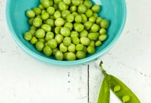Photo of Global Pea Protein Market to reach US$ 189.34m by 2025 say analysts